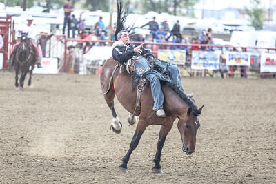 rodeo july 1-1286