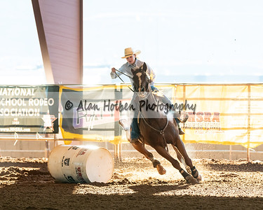 Rodeo_20191122_2785