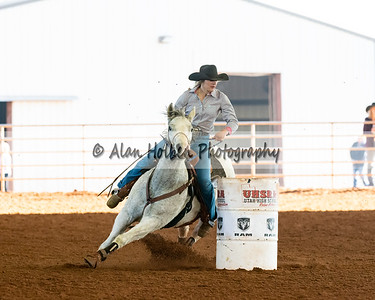 Rodeo_20191122_2742