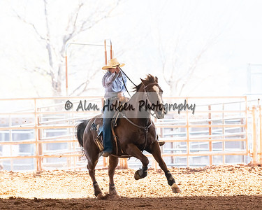 Rodeo_20191122_2791