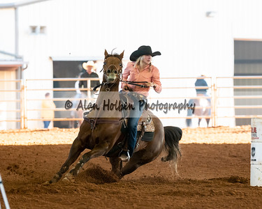 Rodeo_20191122_2766