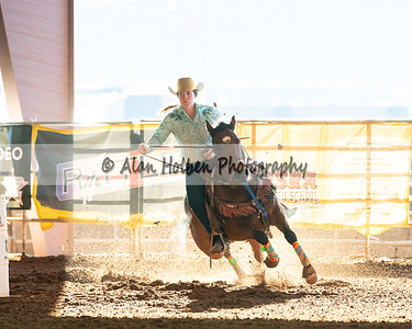 Rodeo_20191122_2796