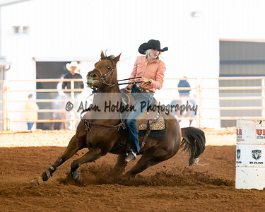 Rodeo_20191122_2765