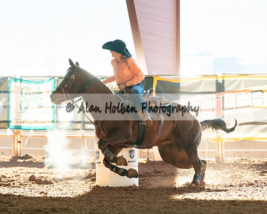 Rodeo_20191122_2772
