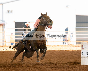 Rodeo_20191122_2767