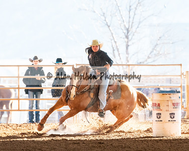Rodeo_20191122_2762