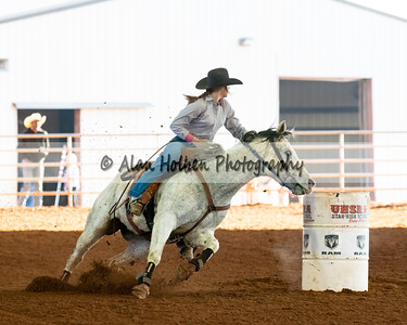 Rodeo_20191122_2744