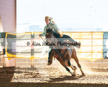 Rodeo_20191122_2798