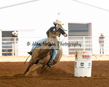 Rodeo_20191122_2758