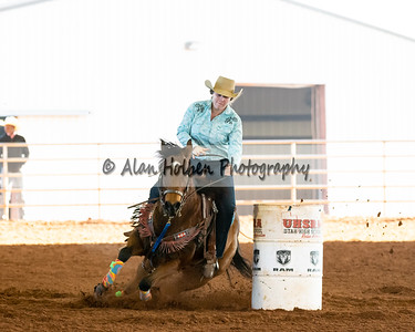 Rodeo_20191122_2801