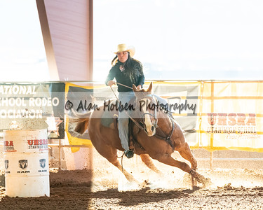 Rodeo_20191122_2754