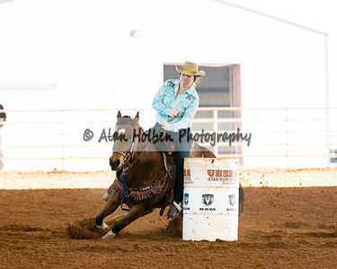 Rodeo_20191122_2800