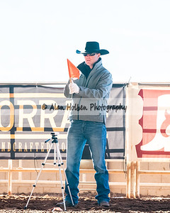 Rodeo_20191122_2750