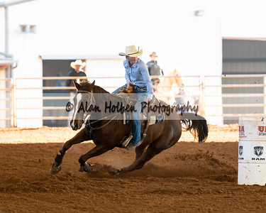 Rodeo_20191122_2779