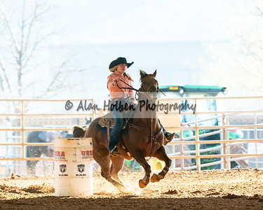Rodeo_20191122_2776