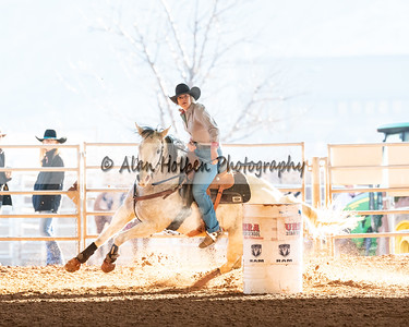 Rodeo_20191122_2747