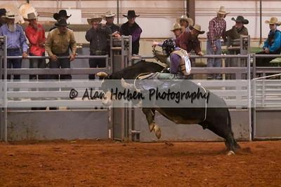 Bull Riding #46 (1 of 1)