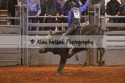 Bull Riding #38 (1 of 1)