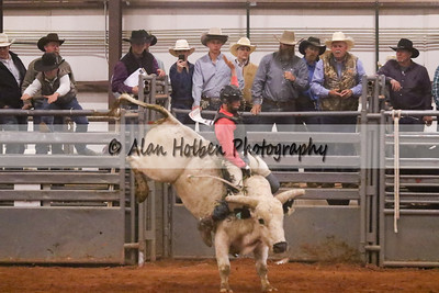 Bull Riding #35 (1 of 1)