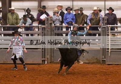 Bull Riding #48 (1 of 1)