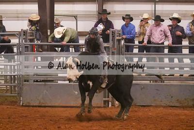 Bull Riding #53 (1 of 1)