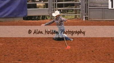 Goat Tying #96 (1 of 1)