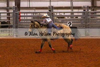 Goat Tying #94 (1 of 1)