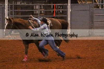 Goat Tying #103 (1 of 1)