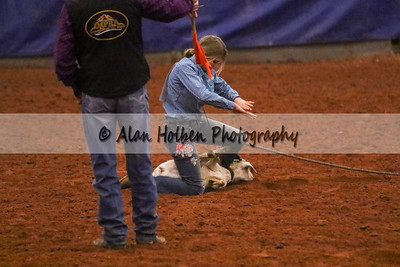 Goat Tying #113 (1 of 1)
