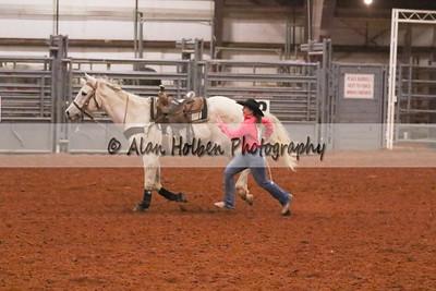 Goat Tying #92 (1 of 1)