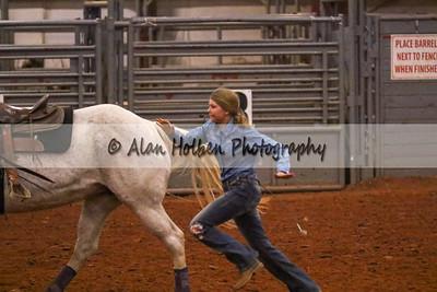 Goat Tying #112 (1 of 1)