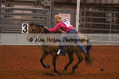 Goat Tying #99 (1 of 1)