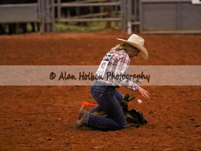 Goat Tying #106 (1 of 1)