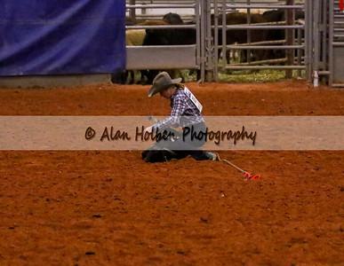 Goat Tying #98 (1 of 1)