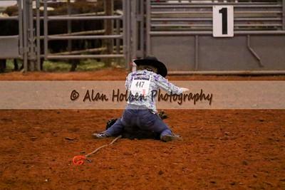 Goat Tying #104 (1 of 1)