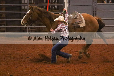 Goat Tying #105 (1 of 1)
