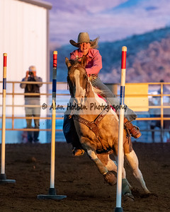 Rodeo_20191122_0845