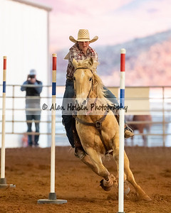 Rodeo_20191122_0869