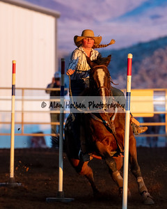 Rodeo_20191122_0834
