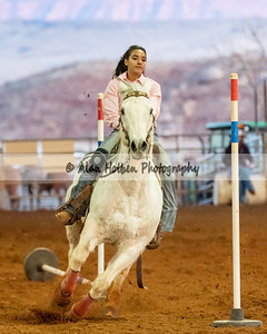 Rodeo_20191122_0938