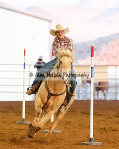 Rodeo_20191122_0872