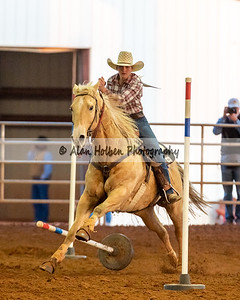 Rodeo_20191122_0867