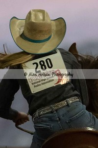 Rodeo_20191122_0897