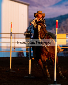 Rodeo_20191122_0835