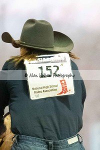 Rodeo_20191122_0920