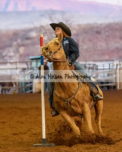 Rodeo_20191122_0927