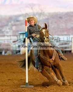 Rodeo_20191122_0895