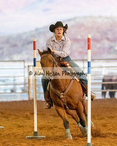 Rodeo_20191122_0903