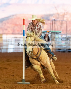 Rodeo_20191122_0875