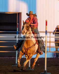 Rodeo_20191122_0843
